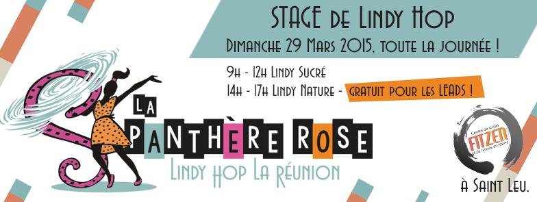 LPR-Stage-Mar2015