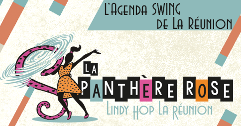 LPR-lAgenda-SWING-de-lareunion