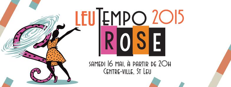LeuTempoROSE-2015