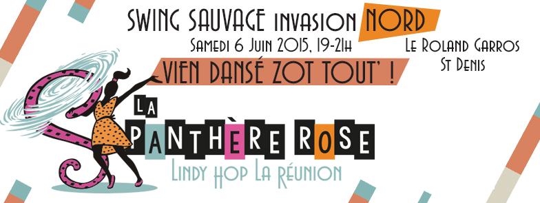 LPR-SwingSauvage-NORD-StDenis-Roland-Garros-juin15