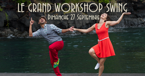 LPR-LE-GRAND-WORKSHOP-SWING-sept15-link2
