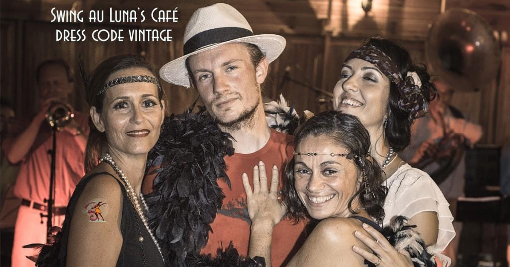 LPR-Lunas-Cafe-Annie-and-the-tomcats-23oct15-v2