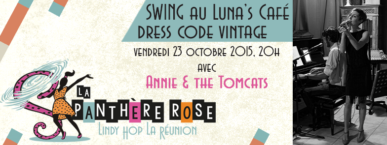 LPR-Lunas-Cafe-Annie-and-the-tomcats-23oct15