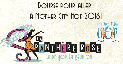 Bourse-de-La-Panthere-Rose(LPR)-pour-aller-a-Mother-City-Hop(MCH)-2016