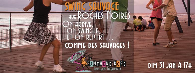 LPR-FB-SwingSauvage-aux-Roches-Noires-jan16