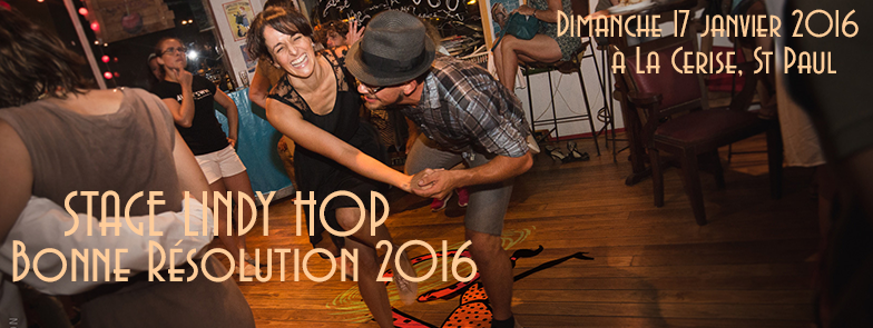 LPR-Workshop-Stage-LindyHop-Bonne-resolution-2016