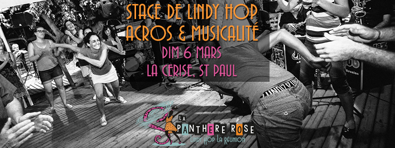 LPR-stage-acros-musicalite-mars-16