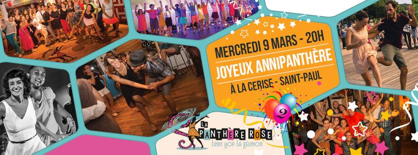 LPR-JoyeuxAnniPanthere-2-2016-9mars-LaCerise