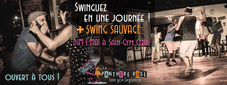 LPR-stage-Swinguez-en-une-journee-SwingSauvage01-mai-16