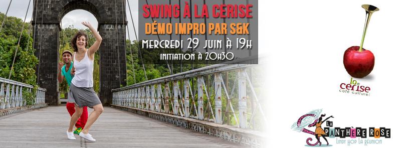 Swing-a-la-cerise-juin-2016