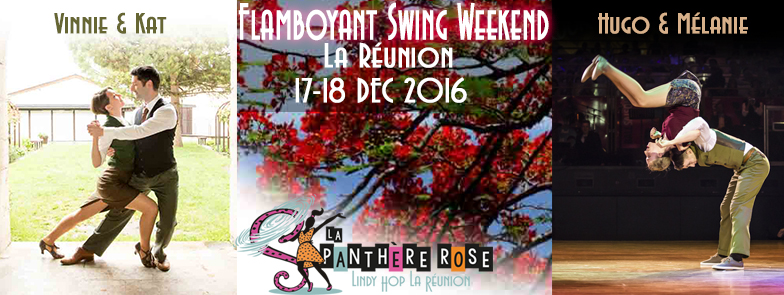 flamboyant-swing-weekend-2016-lpr