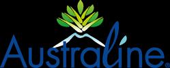 logo-australine-100x249