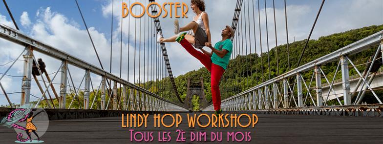 LPR-Booster-Workshop-tous-les-ée-dimanche