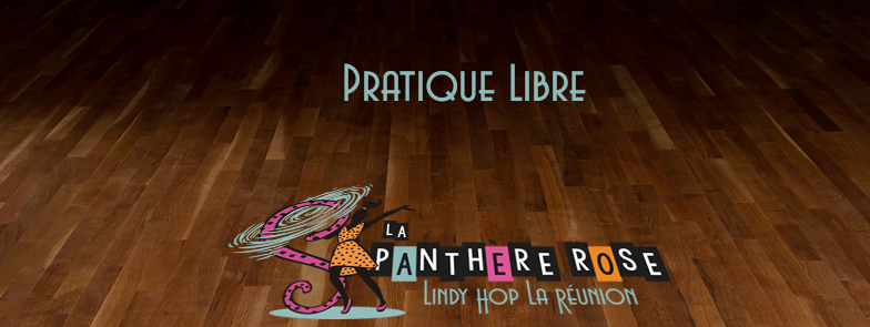 Pratique Libre @ SainGym/FitFul, St Gilles